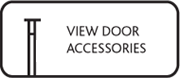 View Door Accessories