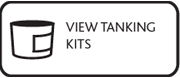 View Tanking Kits