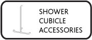 cubicle-accessories