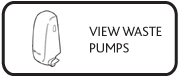 View Waste Pumps