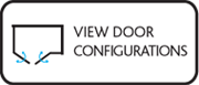 View Door Configurations