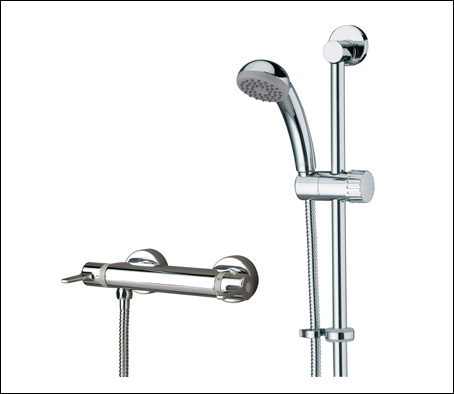 thermostatic-mixer-bar