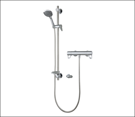 thermostatic-tmv3